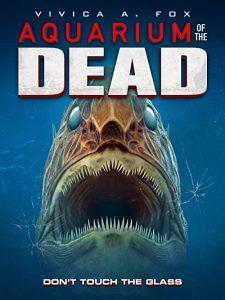 Aquarium.of.the.Dead.2021.1080p.BluRay.x264-FREEMAN – 7.2 GB