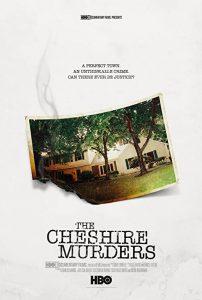 The.Cheshire.Murders.2013.720p.WEB.h264-OPUS – 3.1 GB