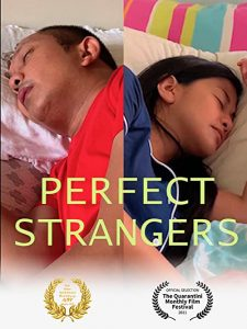Perfect.Strangers.2020.720p.BluRay.x264-GETiT – 2.1 GB