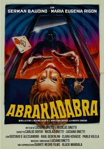 Abrakadabra.2018.720P.BLURAY.X264-WATCHABLE – 3.0 GB