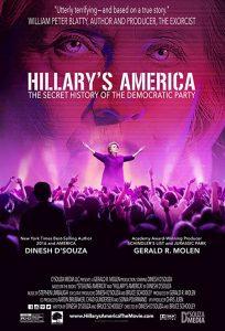 Hillarys.America.The.Secret.History.of.the.Democratic.Party.2016.720p.BluRay.X264-PSYCHD – 4.4 GB