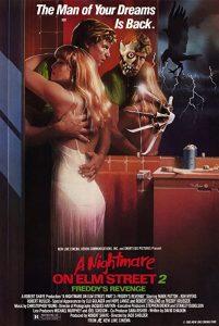 A.Nightmare.On.Elm.Street.2.Freddys.Revenge.1985.iNTERNAL.720p.BluRay.x264-EwDp – 2.8 GB