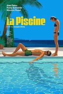 La.Piscine.1969.REMASTERED.1080p.BluRay.x264-USURY – 16.0 GB