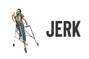 Jerk.S02.720p.iP.WEB-DL.AAC2.0.H.264-MTV – 2.7 GB