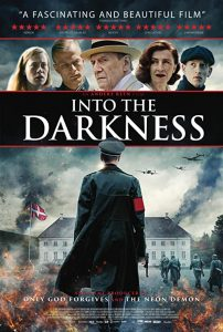Into.the.Darkness.2020.720p.BluRay.x264-iND – 4.5 GB