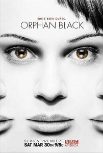 Orphan.Black.S04.1080p.BluRay.DD5.1.x264-HiFi – 43.6 GB