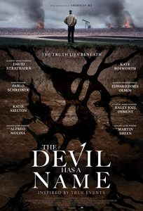 The.Devil.Has.a.Name.2020.1080p.Bluray.DTS-HD.MA.5.1.X264-EVO – 10.7 GB