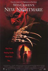 Wes.Cravens.New.Nightmare.1994.iNTERNAL.720p.BluRay.x264-EwDp – 3.6 GB