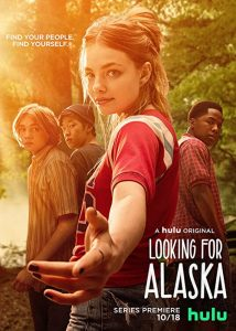 Looking.for.Alaska.S01.1080p.AMZN.WEB-DL.DD+5.1.H.264-Cinefeel – 19.2 GB