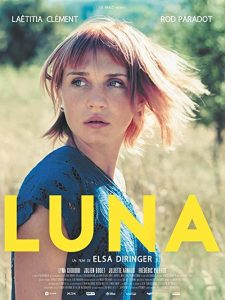 Luna.2017.1080p.Blu-ray.Remux.AVC.DTS-HD.MA.5.1-KRaLiMaRKo – 17.0 GB