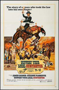 Support.Your.Local.Gunfighter.1971.1080p.BluRay.REMUX.AVC.FLAC.1.0-EPSiLON – 17.4 GB