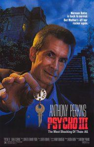 Psycho.III.1986.720p.BluRay.DTS.x264-FANDANGO – 8.6 GB