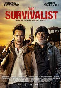 The.Survivalist.2021.1080p.Bluray.DTS-HD.MA.5.1.X264-EVO – 10.1 GB