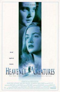 Heavenly.Creatures.1994.iNTERNAL.1080p.BluRay.x264-GUACAMOLE – 15.8 GB