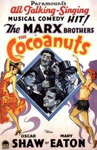 The.Cocoanuts.1929.720p.BluRay.x264-SiNNERS – 4.4 GB