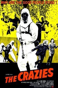 The.Crazies.1973.1080p.BluRay.REMUX.AVC.FLAC.1.0-EPSiLON – 26.2 GB