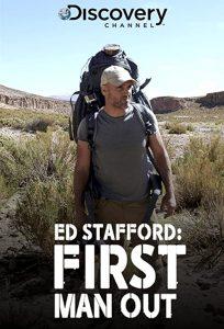 Ed.Stafford.First.Man.Out.S01.1080p.AMZN.WEB-DL.DD+2.0.H.264-Cinefeel – 22.3 GB