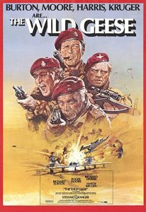The.Wild.Geese.1978.1080p.BluRay.x264-THUGLiNE – 10.9 GB