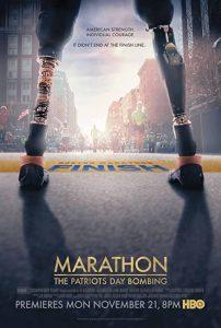 Marathon.The.Patriots.Day.Bombing.2016.720p.WEB.h264-OPUS – 2.8 GB