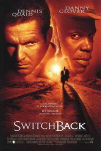 Switchback.1997.1080p.BluRay.REMUX.AVC.DTS-HD.MA.5.1-TRiToN – 21.2 GB
