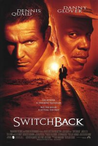 Switchback.1997.1080p.BluRay.x264.DD5.1-HANDJOB – 10.0 GB