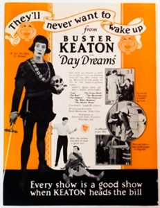 Day.Dreams.1922.720p.BluRay.x264-GHOULS – 1.1 GB