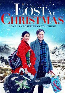 Lost.at.Christmas.2020.1080p.BluRay.REMUX.MPEG-2.DTS-HD.MA.5.1-TRiToN – 14.9 GB