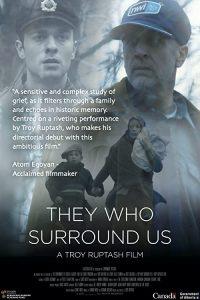 They.Who.Surround.Us.2021.1080p.WEB-DL.DD5.1.H.264-EVO – 4.6 GB