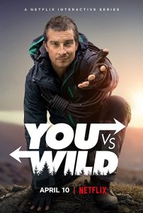 You.vs.Wild.S01.1080p.NF.WEB-DL.DDP5.1.x264-WELP – 7.4 GB