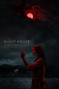 The.Night.House.2021.1080p.AMZN.WEB-DL.DDP5.1.H.264-EVO – 6.6 GB
