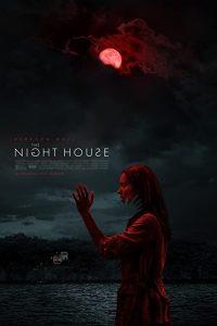 The.Night.House.2020.BluRay.1080p.x264.DTS-HD.MA5.1-HDChina – 13.3 GB