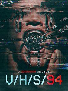 VHS.94.2021.1080p.AMZN.WEB-DL.DDP2.0.H.264-EVO – 9.9 GB