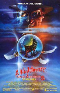 A.Nightmare.On.Elm.Street.5.The.Dream.Child.1989.iNTERNAL.720p.BluRay.x264-EwDp – 2.9 GB