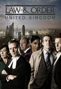 Law.and.Order.UK.S02.1080p.AMZN.WEB-DL.DDP2.0.H.264-NTb – 18.8 GB