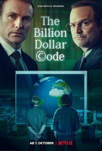 The.Billion.Dollar.Code.S01.720p.NF.WEB-DL.DDP5.1.x264-TEPES – 4.1 GB