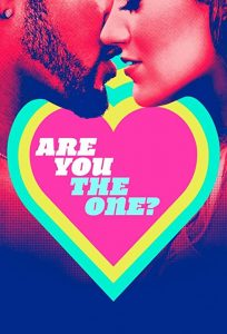 Are.You.the.One.S07.1080p.AMZN.WEB-DL.DDP2.0.H.264-LAZY – 43.3 GB