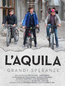 L.Aquila.Grandi.speranze.S01.1080p.RAI.WEB-DL.AAC2.0.x264-BTN – 21.4 GB