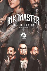 Ink.Master.S12.1080p.AMZN.WEB-DL.DDP2.0.H.264-FLUX – 44.3 GB