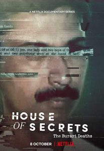 House.of.Secrets.The.Burari.Deaths.S01.720p.NF.WEB-DL.DDP5.1.Atmos.x264-NPMS – 3.5 GB