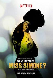 What.Happened.Miss.Simone.2015.720p.BluRay.x264-SADPANDA – 4.4 GB
