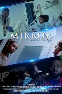 Looking.In.The.Mirror.2019.720p.WEB.h264-PFa – 1.3 GB