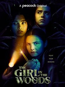 The.Girl.in.the.Woods.S01.1080p.PCOK.WEB-DL.DDP5.1.H.264-FLUX – 11.3 GB