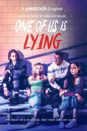 One.of.Us.Is.Lying.S01E01.720p.WEB.H264-GGEZ – 1.5 GB