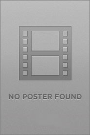 Fellinis.TV.2003.720p.BluRay.x264-BiPOLAR – 1.2 GB